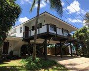 59-625 Ke Iki Road, Oahu image