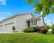 8318 W 119th Terrace, Overland Park image