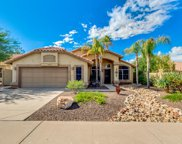 10974 S Dreamy Drive, Goodyear image