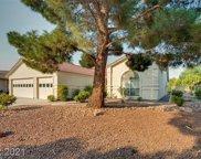 5252 Saranac Road, Las Vegas image