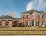 1325 Carriage Crossing  Lane, Chesterfield image