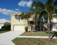 7859 Ambleside Way Unit #7859, Lake Worth image