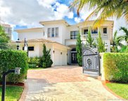 238 S Island Dr, Golden Beach image