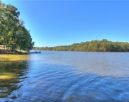 3211 Duck Point  Drive, Monroe image