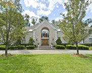 3 South Pond Road, Saddle River image