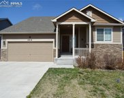 4818 Justeagen Drive, Colorado Springs image