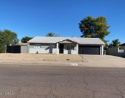 2316 W Morningside Drive, Phoenix image