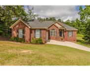 2207 Speer Point Drive, Augusta image
