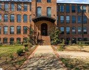 400 Mills Unit 212 Avenue Unit Unit 212, Greenville image