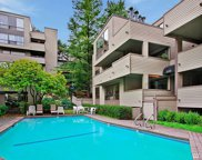 2510 W Manor Place Unit 213, Seattle image