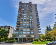 740 Hamilton Street Unit 402, New Westminster image