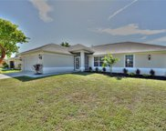 1214 SW 28th TER, Cape Coral image
