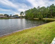 550 WHITFIELD RD, Jacksonville image