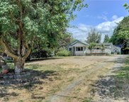 32503 80th Dr NW, Stanwood image