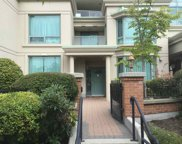 6659 Southoaks Crescent Unit TH1, Burnaby image
