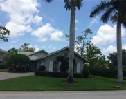 228 Edgemere Way S, Naples image