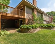 13680 74th Place N, Maple Grove image
