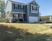 1132 Silver Farm Road, Raleigh image