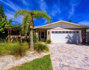136 Anchor Drive, Ponce Inlet image
