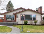204 S 15th St, Lynden image