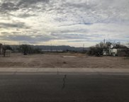 1119 E Jones Avenue Unit #21, Phoenix image