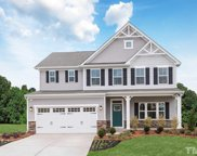 2908 Landon Oaks Court, Apex image