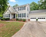 4504 Talavera Drive, High Point image
