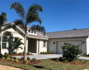 17257 Hidden Estates  Circle, Fort Myers image