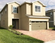 7539 Marker Ave, Kissimmee image