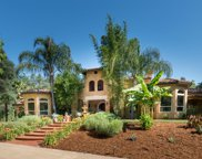 8607  Winding Way, Fair Oaks image