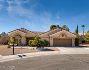 3025 CRIB POINT Drive, Las Vegas image