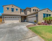 20180 E Rosa Road, Queen Creek image