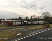 6520 Robinson Bridge  Road, Morven image