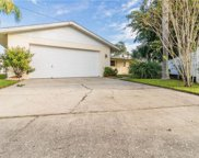 9678 Sw Anchor Drive, Arcadia image