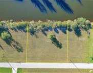 2322 NW 37th PL, Cape Coral image