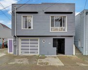 1146 Brunswick St, Daly City image