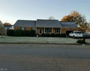 711 Waterstock Court, South Chesapeake image