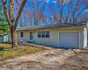 187 Se 411 Road, Warrensburg image