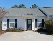 114 Hillsborough Lane, Aiken image