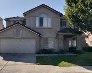 9798 N Whitney, Fresno image