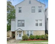 209 Lincoln  Avenue, Yonkers image