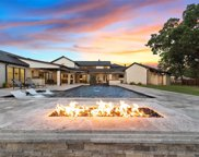 6230 Pool Road, Colleyville image