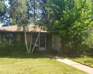 612 South Monroe Way, Denver image