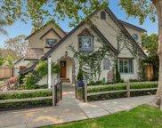 1312 Glenwood Ave, San Jose image