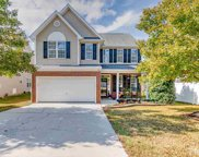 8035 Willowglen Drive, Raleigh image