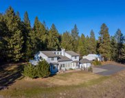 16137 N Day-Mount Spokane, Mead image