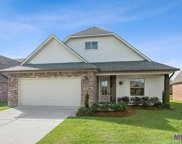 9288 Highland Oaks Ave, Zachary image