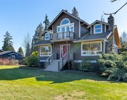 3102 232nd St SW, Brier image