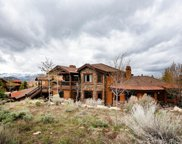 2658 E Cliffrose Court, Park City image
