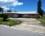 453 Harbor Drive S, Indian Rocks Beach image